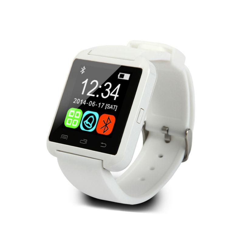wholesale china smart watches smart cheap jpg