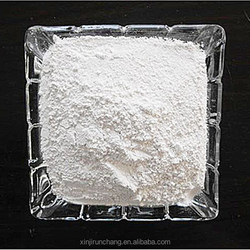 precipitated barium sulphate 98%min with factory supply