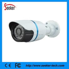 """HD 1/3"""" 1000TVL CMOS Color IR CUT CCTV Security Camera Outdoor Video Waterproof"""