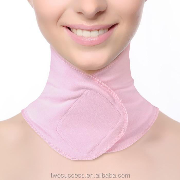 spa gel neck wrap moisturizing pad (6).jpg