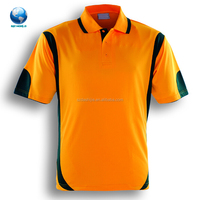 customized color combination polo t shirt&new design polo t shirt&top brand latest fashion polo t shirt for men