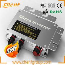 Innovative High Quality 10000 watt Pure Sine Wave AC inverter