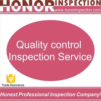 Ningbo asia quality inspection agency in china
