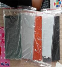 heat conductive Silicone Rubber Sheet jingtong quality