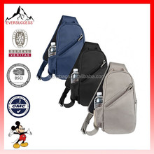 2015 New Trendy Sling Bags For Women In Three Available Colors(ESDB-0140)