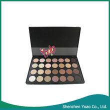 Branded Eyeshadow Makeup Palettes 28 Color