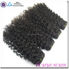 Natural Color , cheap aliexpress hair, wholesale Virgin Indian Curly Hair