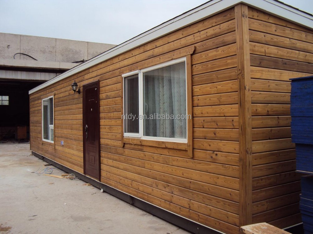 2015 New Shipping Container Homes China Manufacturer Buy Container Homes Offices Shop Toilet