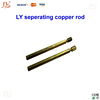 Cheap price LY separating copper rod for touch screen seperator