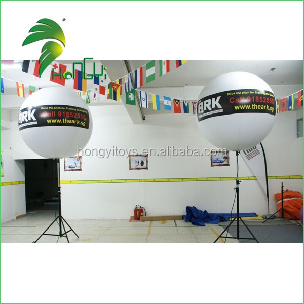 inflatable led light with tripod (1).jpg