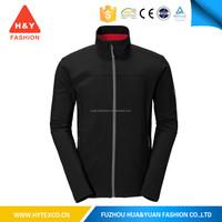 2015 high quality latest jacket boy stylish jacket plus size wholesale---7 years alibaba experience
