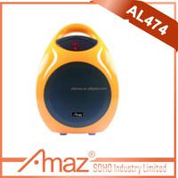 Latest portable wireless mini bluetooth bests pill speaker