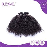 Advantage Price Soft And Smooth Brazilian Remy Virgin Inch 28 Braid Weft Hair