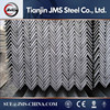 Iron and steel angle bar in China