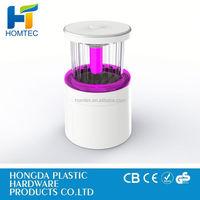 OR-F01 Mini thermal fogger /Pest control fogger/Mosquito killing machine