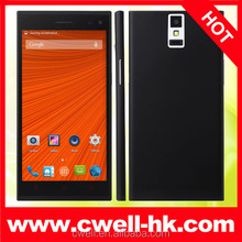 Shenzhen Super slim bar phone Star C1000 China android Star time mobile Cell phone