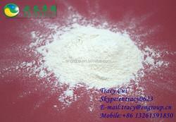 Xylanase Enzyme use in Animal feed additive