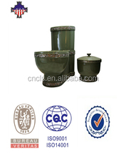 ceramic one piece S toilet anitary ware