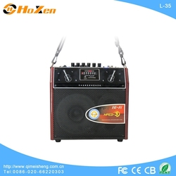 Supply all kinds of 12 ohm subwoofer,subwoofer box design,8 inch acoustic subwoofers