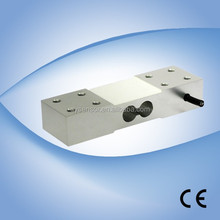 Wheel or Bed Weighing Scales Load Cell