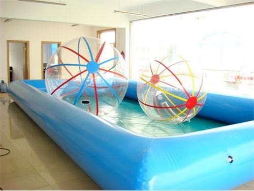2015 prix pas cher gonflable piscine en plastique dur - Petite piscine en plastique dur ...