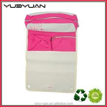 2015 New design high quality fashion small cosmetic bags handbags