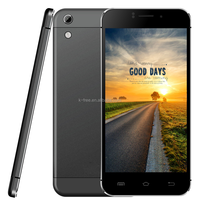 KT5008 MTK 6582 Quad core unlocked wcdma 900/2100mhz 5.0inch Android Smart Phone
