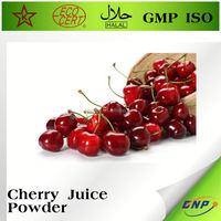 Freeze Dried Acerola Cherry Powder