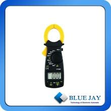 misura di potenza elettrica dt3266f pinza