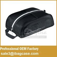 wholesale Golf Shoe Travel Bag