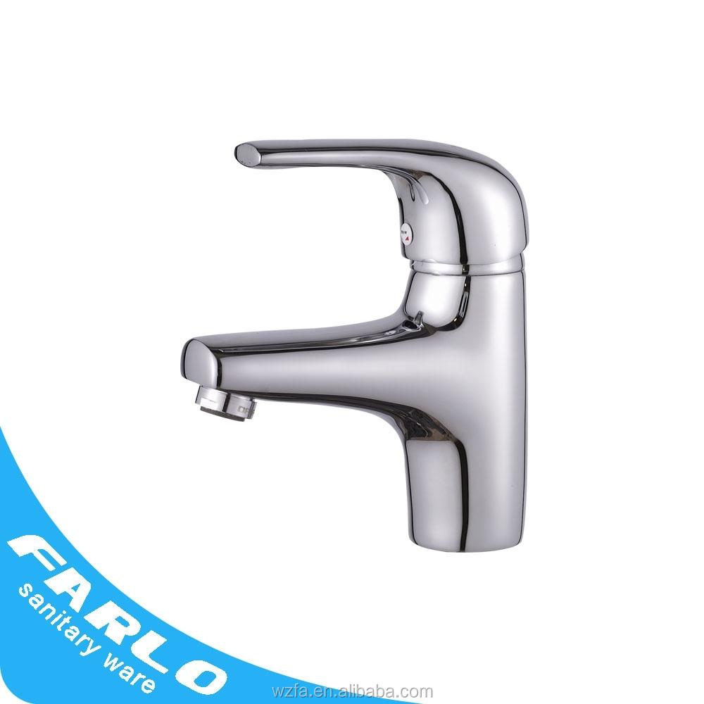 Service Tap Sanitary : Farlo sanitary water tap price buy