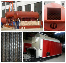 biomass boiler coal fired thermal boiler