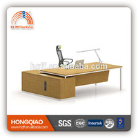 fancy office desk durable modern executive table office desk supply model of office desk