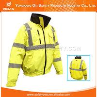 Hot selling new design no sleeve jacket mens fashion jacket khadi jacket