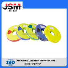 High quality rubber coated wires and silicone insulated wires