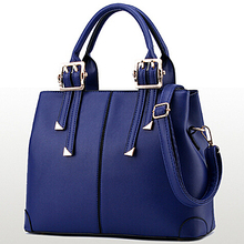 Wholesale factory price women products fashion bag small MOQ handbag SY6842