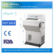 histopathology microtome LS 3000+ cheap price