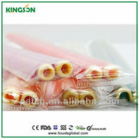 Eight colors and flavor! ear candles for sale, ear candle camaz