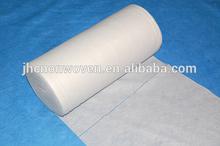 Light weight polypropylene spunbond non-woven making cloth packing bag
