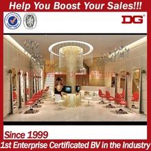 China equipment salon discount furniture for beauty salon