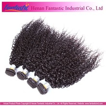 all types all length unique style aaa grade virgin indian remy hair extensions