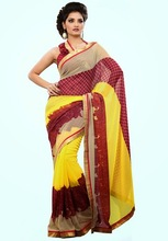 All Types Of Indian printed Saree | Cheap Clothing Store