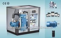 air compressor parts high performance