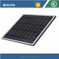 Poly Solar Panel 1000w 2000w 3000w 4000w 5000w 10kw Solar Panel