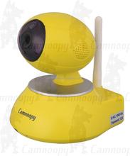 Wireless ip camera manufacturer 720p, Night Vision p2p camera