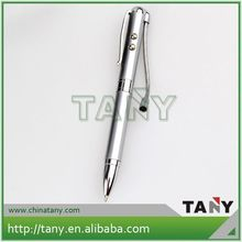 Promotional Laser Pen for Presentation with Flexible LED Tube