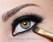 Perfect Darkness and Curl Mascara permanent mascara in beauty mascara container