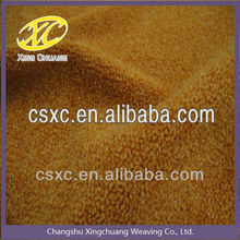 knitted fabric ,fabric for seat cover cars guangzhou