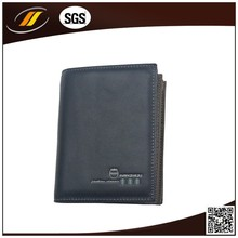 Latest Cheap Wholesale Purse, New Design Wallet, New Stylish Leather Wallet