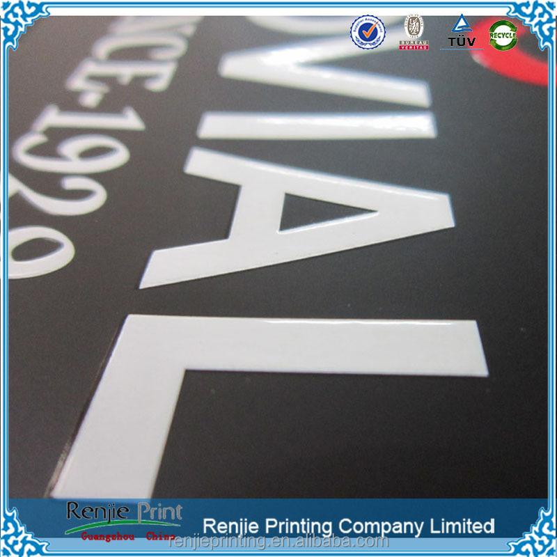 Shopping Paper Bag/Fashion Cloth Bag /Paper Bag